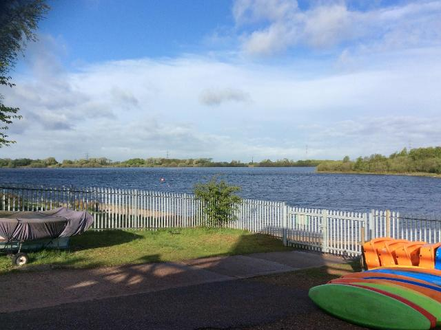 chasewater5