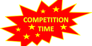 Image result for competition time images