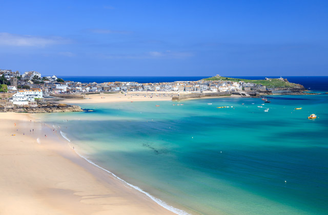 314 miles st ives beach(1)