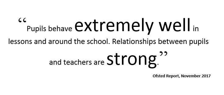0002ofsted quote1