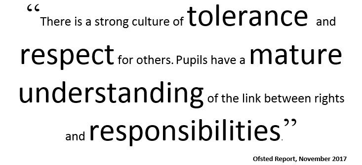 0004ofsted quote2