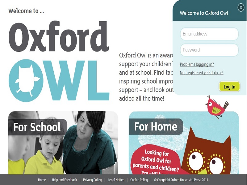 oxfordowl2